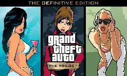 https://safirsoft.com Grand Theft Auto: The Trilogy - The Definitive Edition November 11, $59.99