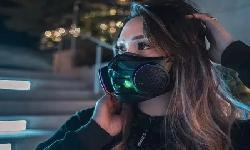 https://safirsoft.com The Razer Zephyr N95 face mask sold out within minutes of selling, but is robots to blame?