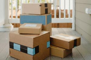 https://safirsoft.com The shortage of cardboard is another blow to the strained supply chain