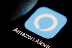 https://safirsoft.com Amazon makes it easy to bring different types of silicone to Alexa devices