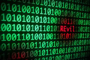 https://safirsoft.com The FBI is cracking down on REVil using favorite ransomware tactics