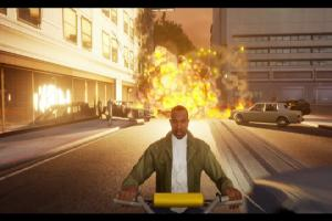 https://safirsoft.com Grand Theft Auto: The Trilogy on November 11: Cartoon, Glitter and Game Pass-ier