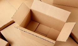 https://safirsoft.com Paperboard shortages are putting additional pressure on the holiday supply chain