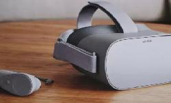 https://safirsoft.com Unlocked Oculus Go OS Officially Released