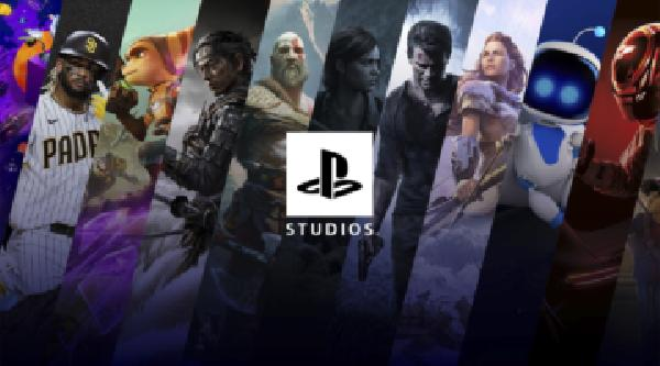 https://safirsoft.com Sony has acquired its most prominent remastered studio, Bluepoint Games