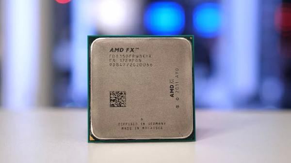 https://safirsoft.com 9 Years of AMD Processors: From AMD FX to Ryzen 5000 Series, Tested