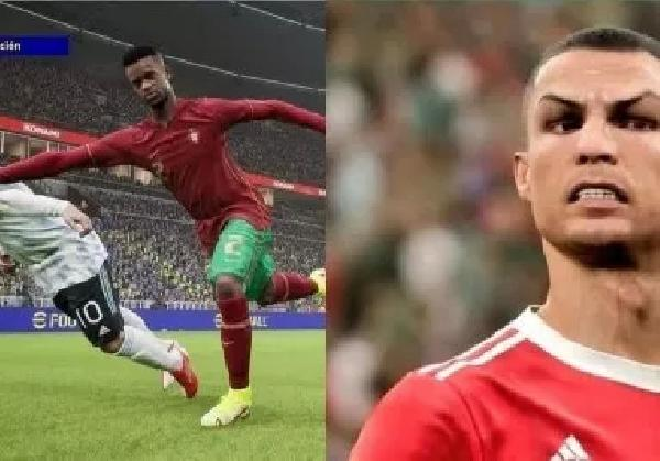 https://safirsoft.com Konami eFootball is currently the worst Steam game of all time, rated by user reviews