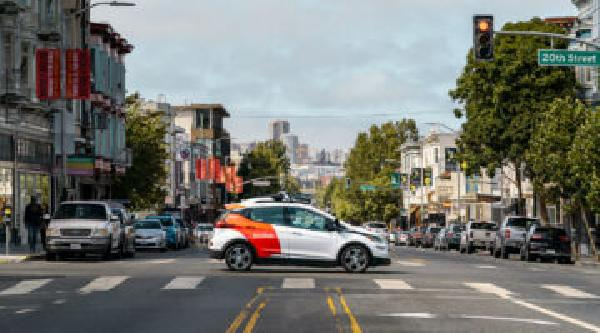 https://safirsoft.com California DMV Pays Cruise and Waymo OK to Collect the Tour Fee