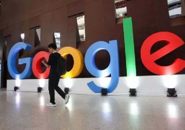https://safirsoft.com Google tells the EU court that Google is the best search engine