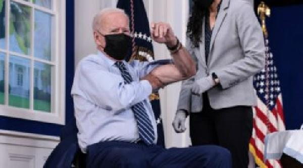 https://safirsoft.com Biden has been sued by Air Force officers who have compared the Vaccine Act to the death penalty
