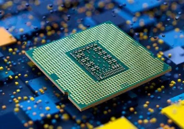 https://safirsoft.com New Intel Core i9-12900K processor with DDR5-8000 RAM observed