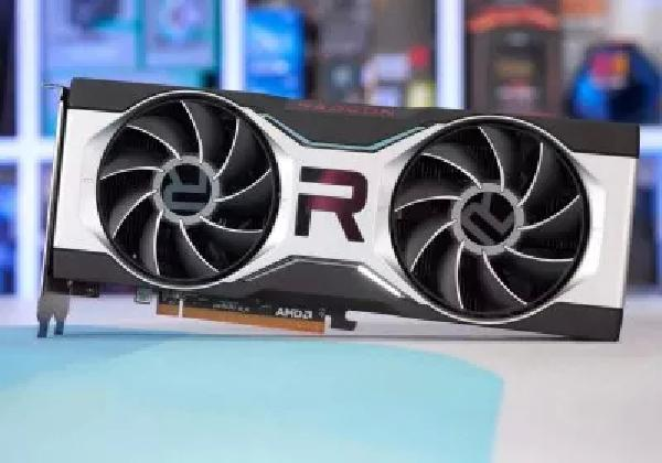 https://safirsoft.com AMD is back in the latest Steam poll: The largest CPU share, RDNA 2 . is finally charted