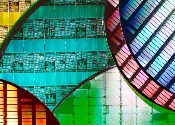 https://safirsoft.com Low silicon production in China leads to higher wafer production costs
