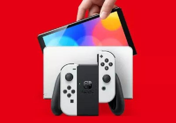 https://safirsoft.com Nintendo may be working on technology similar to DLSS for the Nintendo Switch