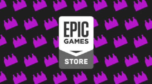https://safirsoft.com The Epic Games Store is making headlines next week - so what's left?