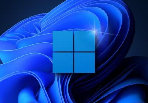 https://safirsoft.com Windows 11 ISO Ready to Download