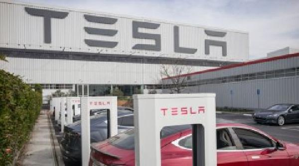https://safirsoft.com Tesla is asking $137 million for a former black worker working in a racist workplace