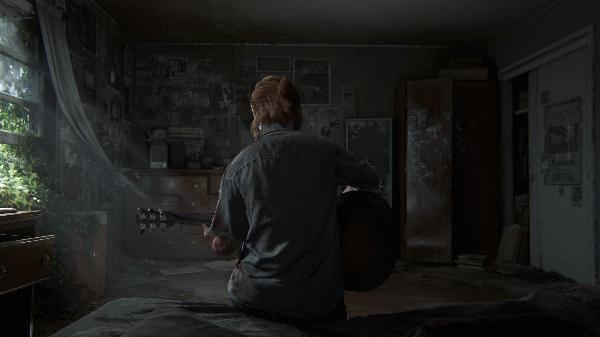 https://safirsoft.com You can now play The Last of Us Part 2 on your PC via PlayStation Now
