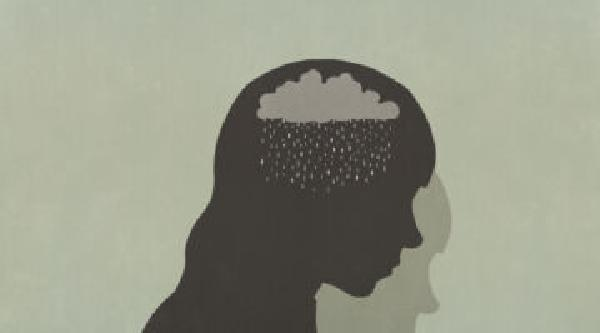 https://safirsoft.com Brain implants relieve severe depression in 'prominent' US study