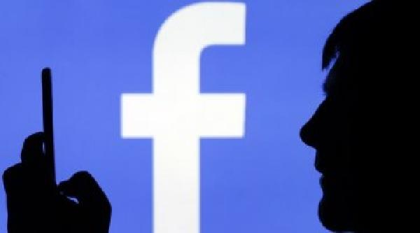 https://safirsoft.com According to the former employee, Facebook misled investors about reducing the number of users