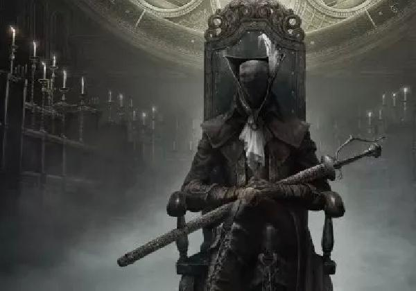 https://safirsoft.com According to reports, Bluepoint has a Bloodborne reboot and a sequel to PlayStation 5