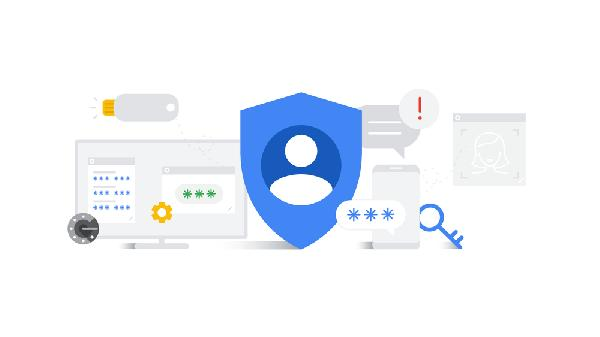 https://safirsoft.com By the end of this year, Google will automatically enable two-step authentication for 150 million users