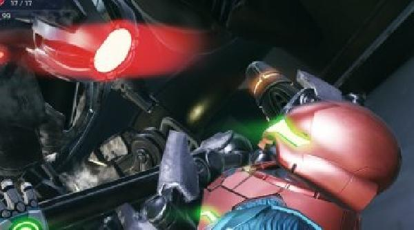 https://safirsoft.com Metroid Dread Review: Best Switch Exclusive Game of 2021