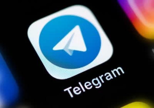 https://safirsoft.com Due to Facebook shutdown, Telegram collected 70 million new users in one day