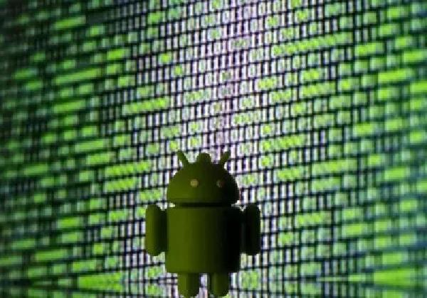 https://safirsoft.com New Android malware can completely invade phones, steal data, record and track users