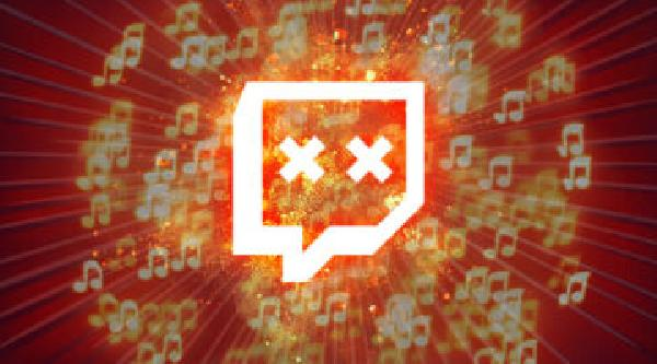 https://safirsoft.com Twitch admits to a massive leak that reveals source code and manufacturers revenue
