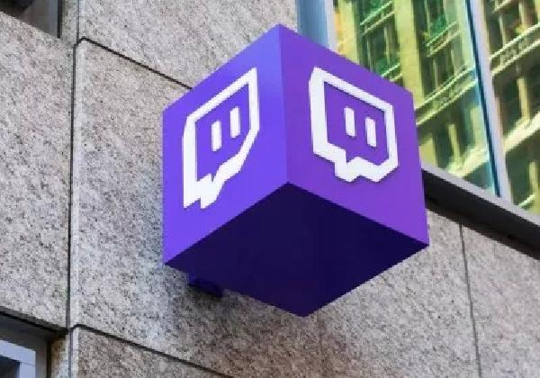 https://safirsoft.com Twitch reveals how it was hacked