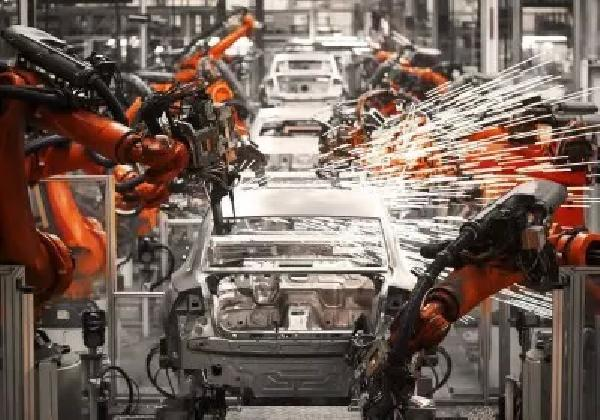 https://safirsoft.com The effects of chip shortages could be felt by the auto industry by 2023