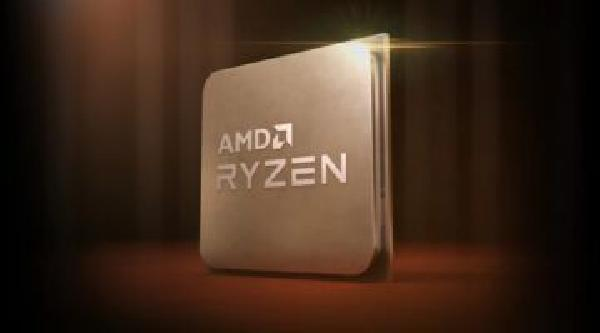 https://safirsoft.com AMD says the bug in Windows 11 can reduce the performance of a Ryzen processor by up to 15 percent