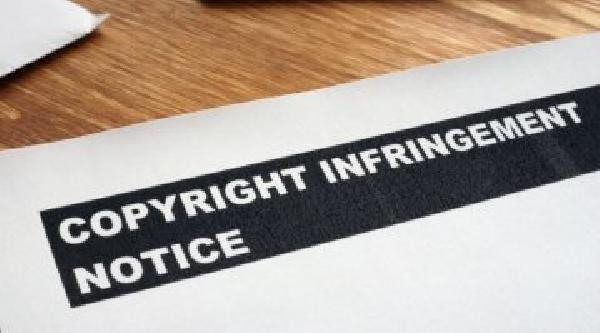 https://safirsoft.com Cloudflare doesn't have to block websites that infringe copyright, judge by the rules