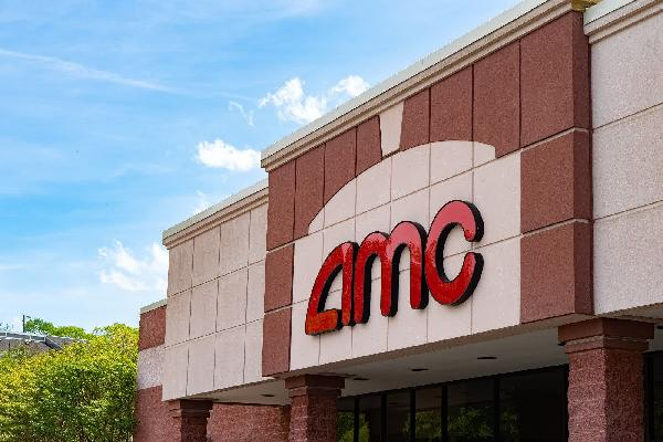 https://safirsoft.com AMC Theaters now accepts Dogecoin for digital gift cards
