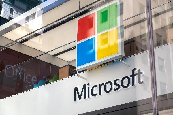 https://safirsoft.com Microsoft is committed to supporting the