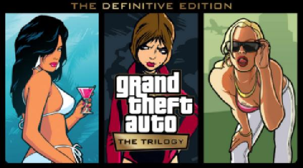 https://safirsoft.com You have 72 hours to purchase the original and customizable GTA III Trilogy via PC