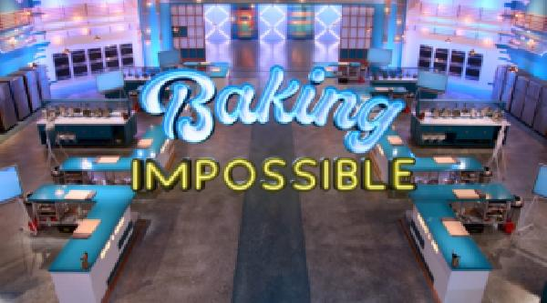 https://safirsoft.com Impossible Cooking: Excellent Cooking for the Engineering Complex