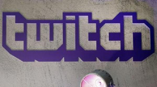 https://safirsoft.com Twitch millionaires react to their leaked earnings