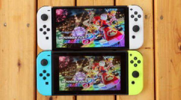 https://safirsoft.com How to transfer stored data from one Nintendo Switch to another