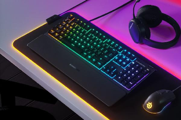 https://safirsoft.com GN Group acquires SteelSeries in $1.2 billion deal