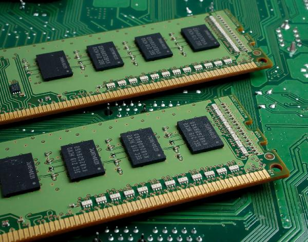 https://safirsoft.com The world's fourth largest bio-memory maker says cheaper memory prices are on the way