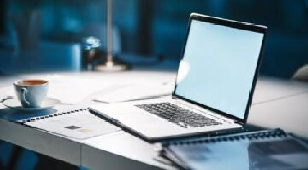 https://safirsoft.com Are you hoping to get a new computer this holiday season? The pandemic may make it difficult