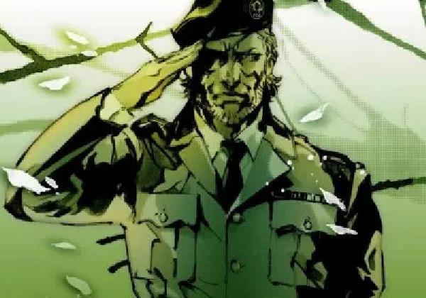 https://safirsoft.com It looks like Metal Gear Solid 3 is likely to be remade