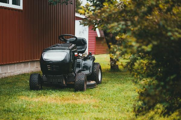 https://safirsoft.com California bill could limit sales of lawn mowers and gas generators in 2024