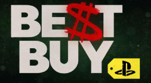 https://safirsoft.com For an extra $200 a year, Best Buy is giving exclusive access to PS5 shares