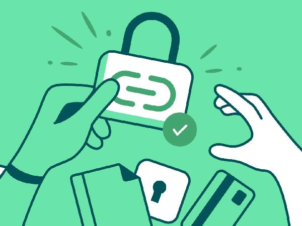 https://safirsoft.com 1Password's newest feature allows you to securely share passwords with just one link