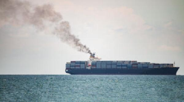 https://safirsoft.com IBM says AI can help track carbon pollution in large supply chains