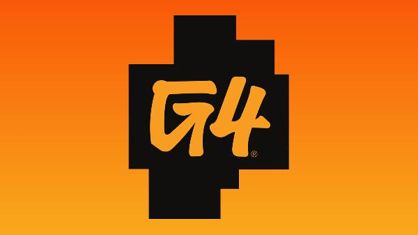 https://safirsoft.com G4 will return to live TV and live broadcasts from November 16