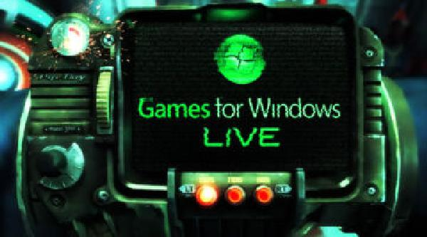 https://safirsoft.com Thirteen years later, Fallout 3 finally dropped Games For Windows Live